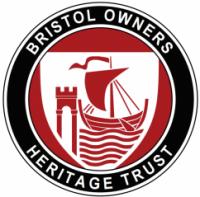Bristol Owners Heritage Trust